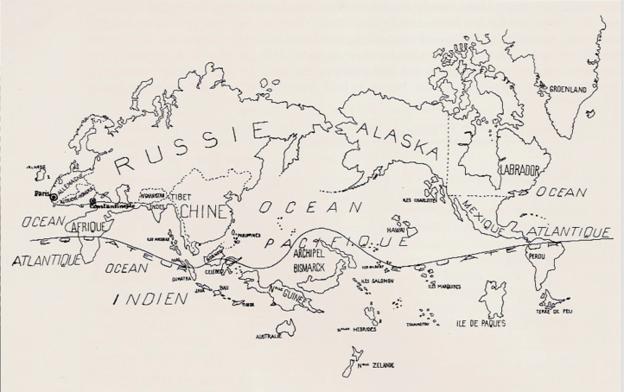 Sur_Map[1]