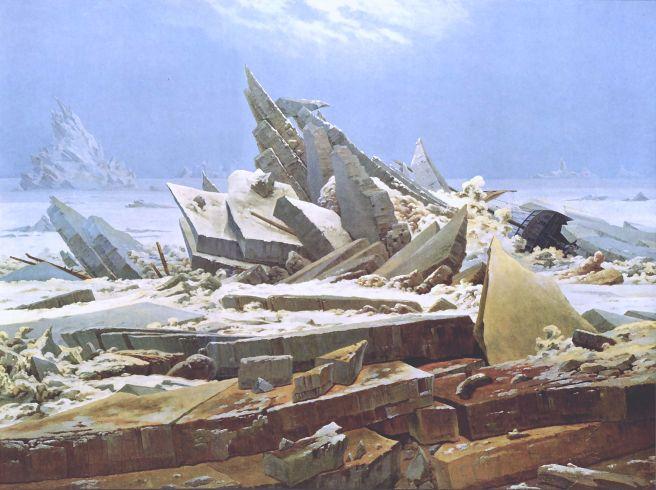 Caspar_David_Friedrich_-_Das_Eismeer_-_Hamburger_Kunsthalle_-_02[1]