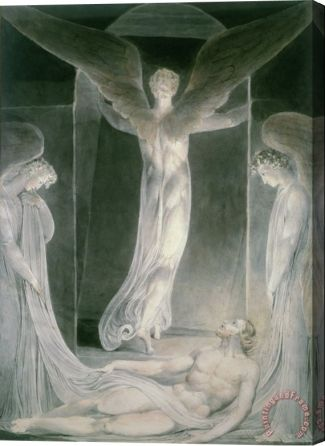 william-blake-the-resurrection-print-L-5742[1]