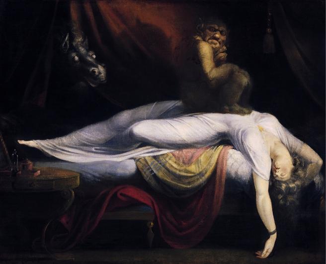 John_Henry_Fuseli_-_The_Nightmare[1]