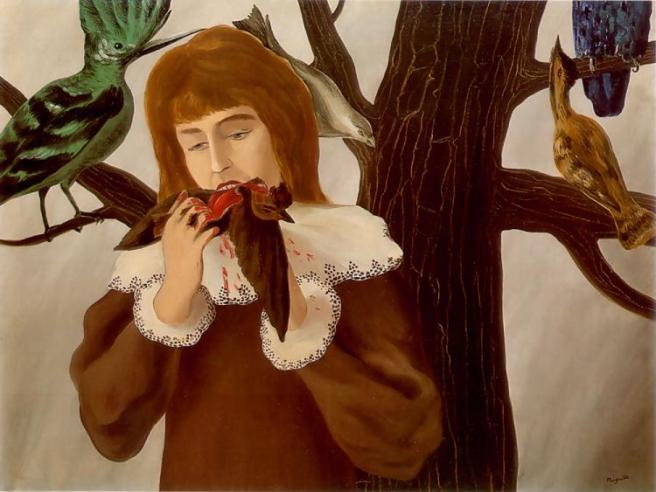 Magritte%20-%20Pleasure[1]