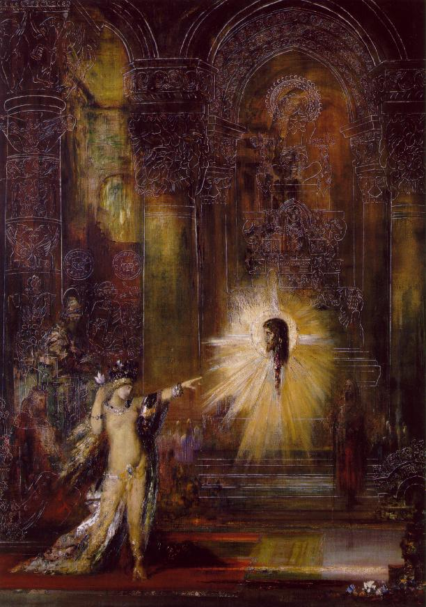 moreau_apparition[1]