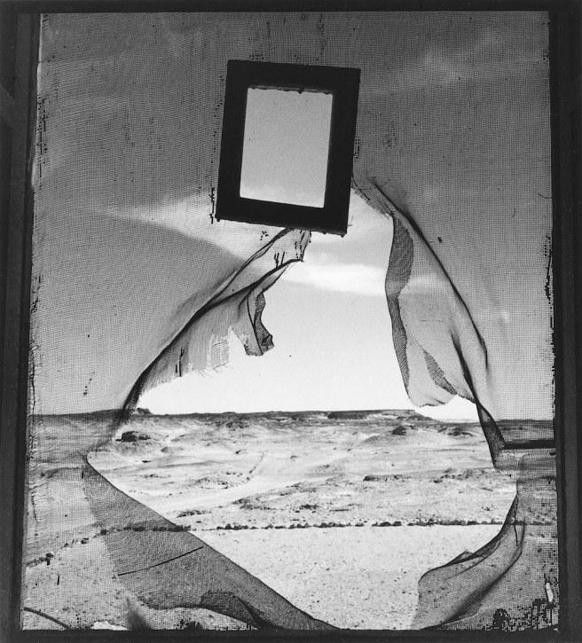 lee-miller-egypte-portrait-of-space[1]