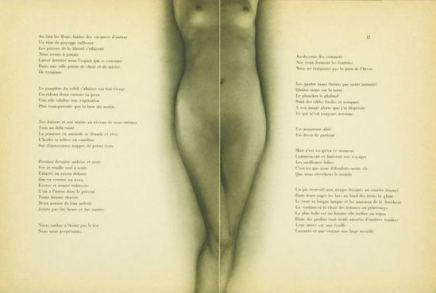 man-ray2-nush-eluard-1935-accompagnc3a9-du-poc3a8me-a-la-fin-de-lannc3a9e-tirc3a9-du-livre-de-paul-eluard-facile-via-fine-arts-museum-of-sanfrancisco[1]
