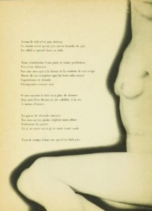 man-ray3-nush-eluard-1935-accompagnc3a9-du-poc3a8me-lentente-tirc3a9-du-livre-de-paul-eluard-facile-via-fine-arts-museum-of-sanfrancisco[2]