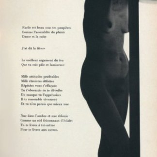 texte-noir-sur-blanc[1]