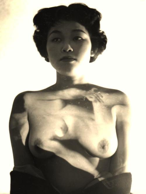 untitled-1950[1]