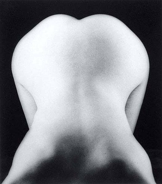 022-Miller-Nude-Bent-Forward-5[1]