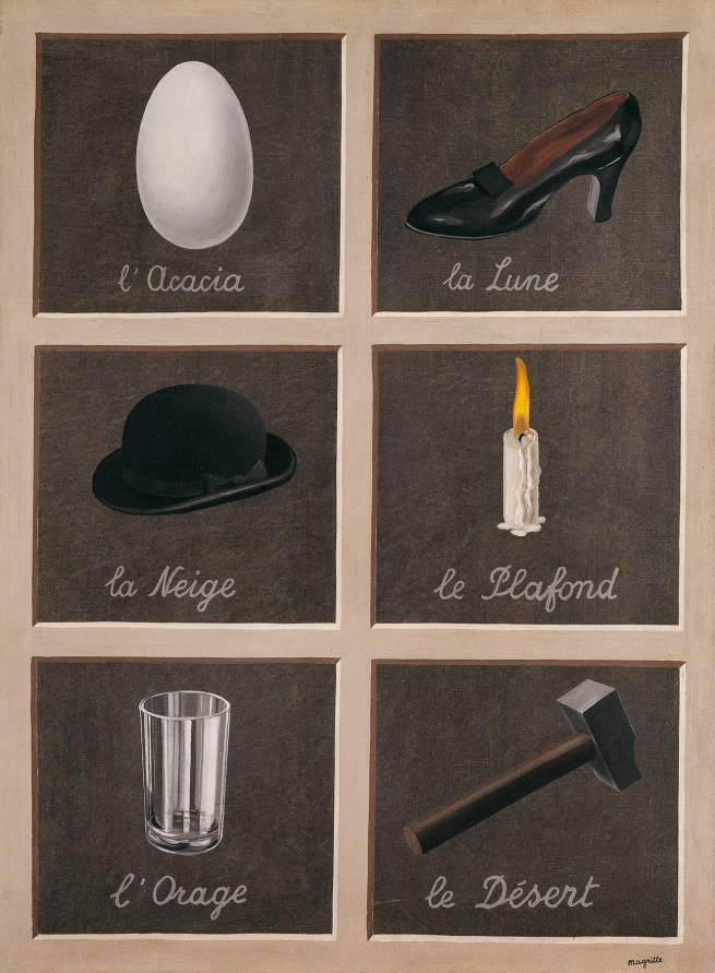 magritte[1]