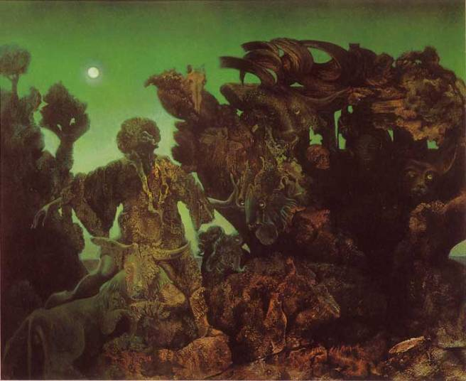 max-ernst-decalcomania-epiphany[1]