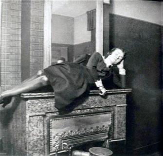 The Depth of Sleep-1929-1930