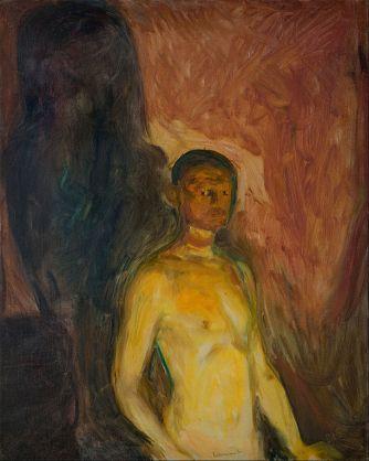 612px-edvard_munch_-_self-portrait_in_hell_-_google_art_project1