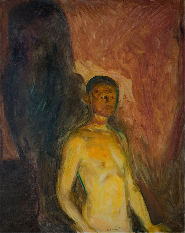 612px-edvard_munch_-_self-portrait_in_hell_-_google_art_project1