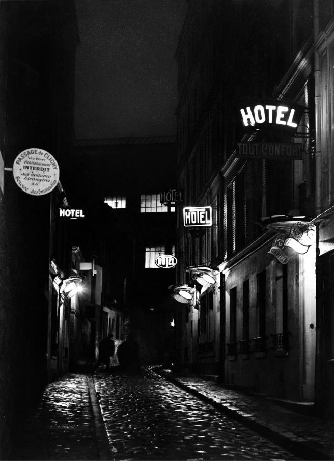 brassa-h-%c2%actel-boulevard-de-clichy-ca-1930-321