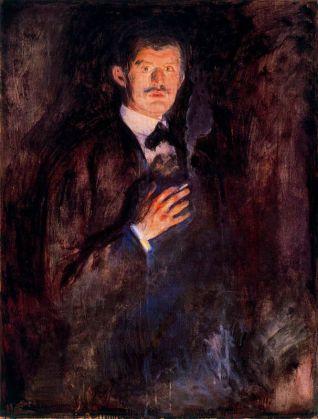 self-portrait-with-burning-cigarette-18951