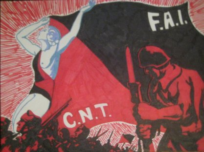 cnt_fai__the_madam_of_anarchism_by_redamerican1945-d9dttsp1