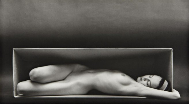 ruth-bernhard-in-the-box-1024x5631