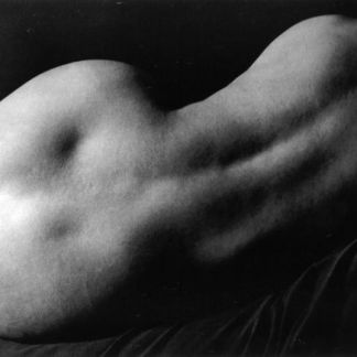 the-world-of-old-photography-brassa-nude-1934-1431065503_b1