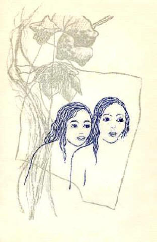 two-girls-with-flowers-19321