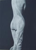 erwin-blumenfeld-nude-1937-1940-via-invaluable1