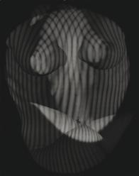 erwin-blumenfeld-surrealist-nude-new-york1