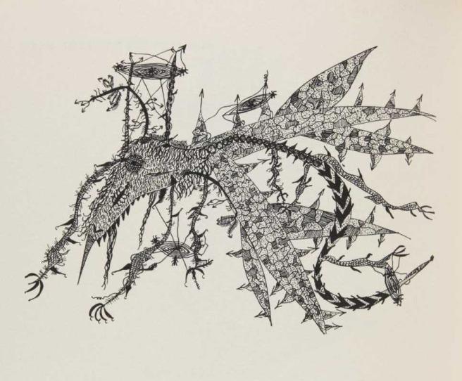 unica-zurn-1954-4-hexen-texte_9001