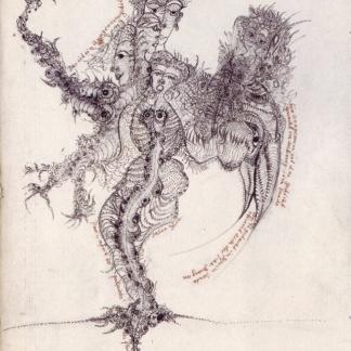 unica-zurn-artwork-31