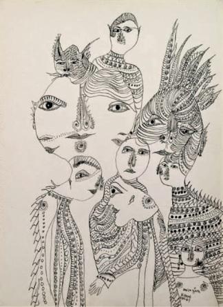 unica-zurn-drawing1