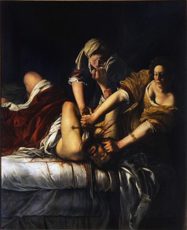 artemisia-gentileschi-judith-beheading-holofernes-1620-trivium-art-history[1]
