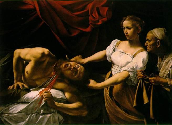 judith-beheading-holofernes-1599[1]