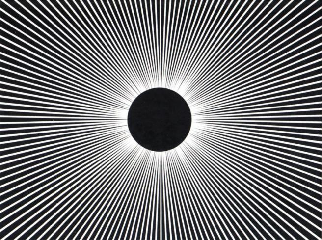 1414223188_Black-Sun-Alchemy-Occult-Symbol-Postcard-4[1]