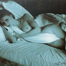 bob-carlos-clarke-female-nude[1]
