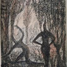kubin-entlaufene-schatten-1910[1]