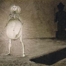 kubin+the+egg+1902[1]