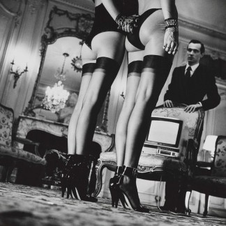 Photography-The-Powerful-Images-from-Helmut-Newton-4[1]