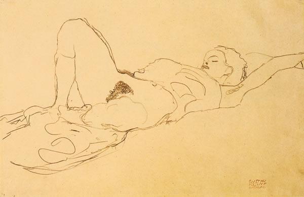2012-07-14-06-02-24-Gustav-Klimt-Disegni-Proibiti-4[1]