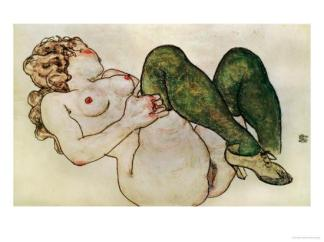 egon-schiele-nude-with-green-stockings-1918_a-l-2580211-8880731[1]
