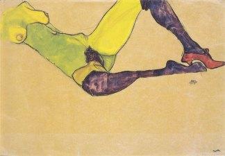 Egon-Schiele-Reclining-Nude-19101[1]