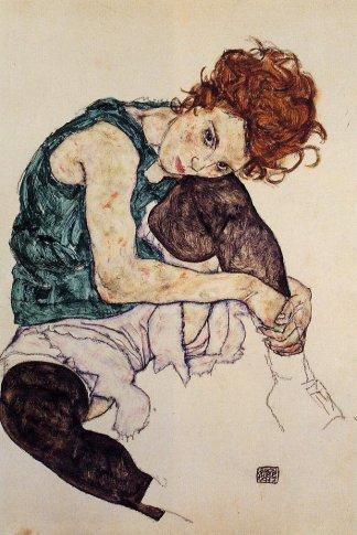 Egon_Schiele_Woman.focus-none.width-800[1]