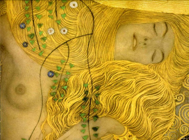 gustav-klimt-paintings-113[1]