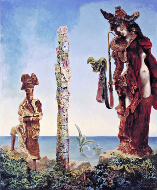 max-ernst-napoleon-in-the-wilderness-1467237144_org[1]