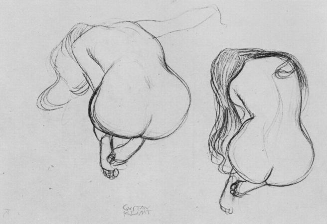 two-studies-of-sitting-nudes-1902[1]