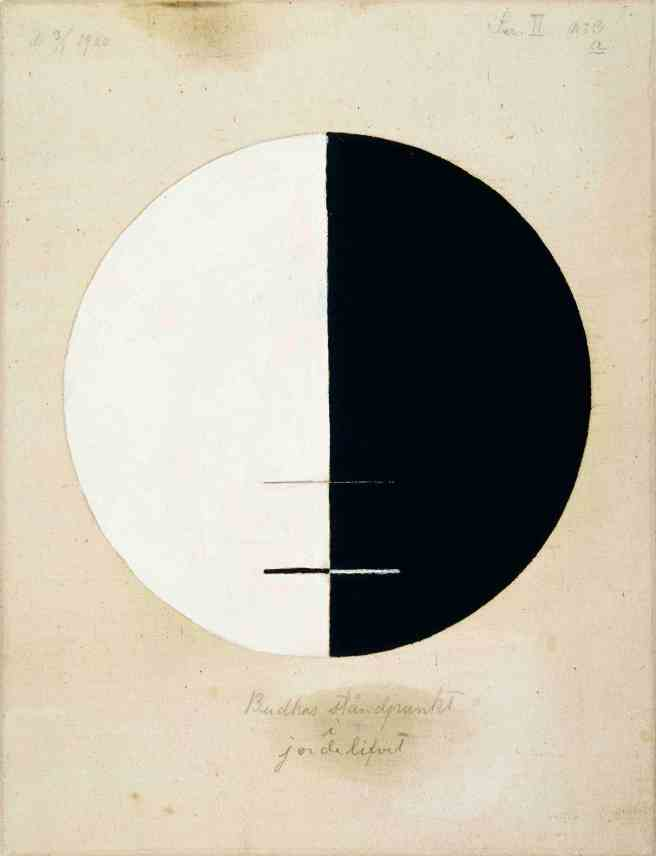 06_HilmaafKlint_Buddha_hamburger-bahnhof_hilma-af-klint_pioneer-of-abstraction[1]