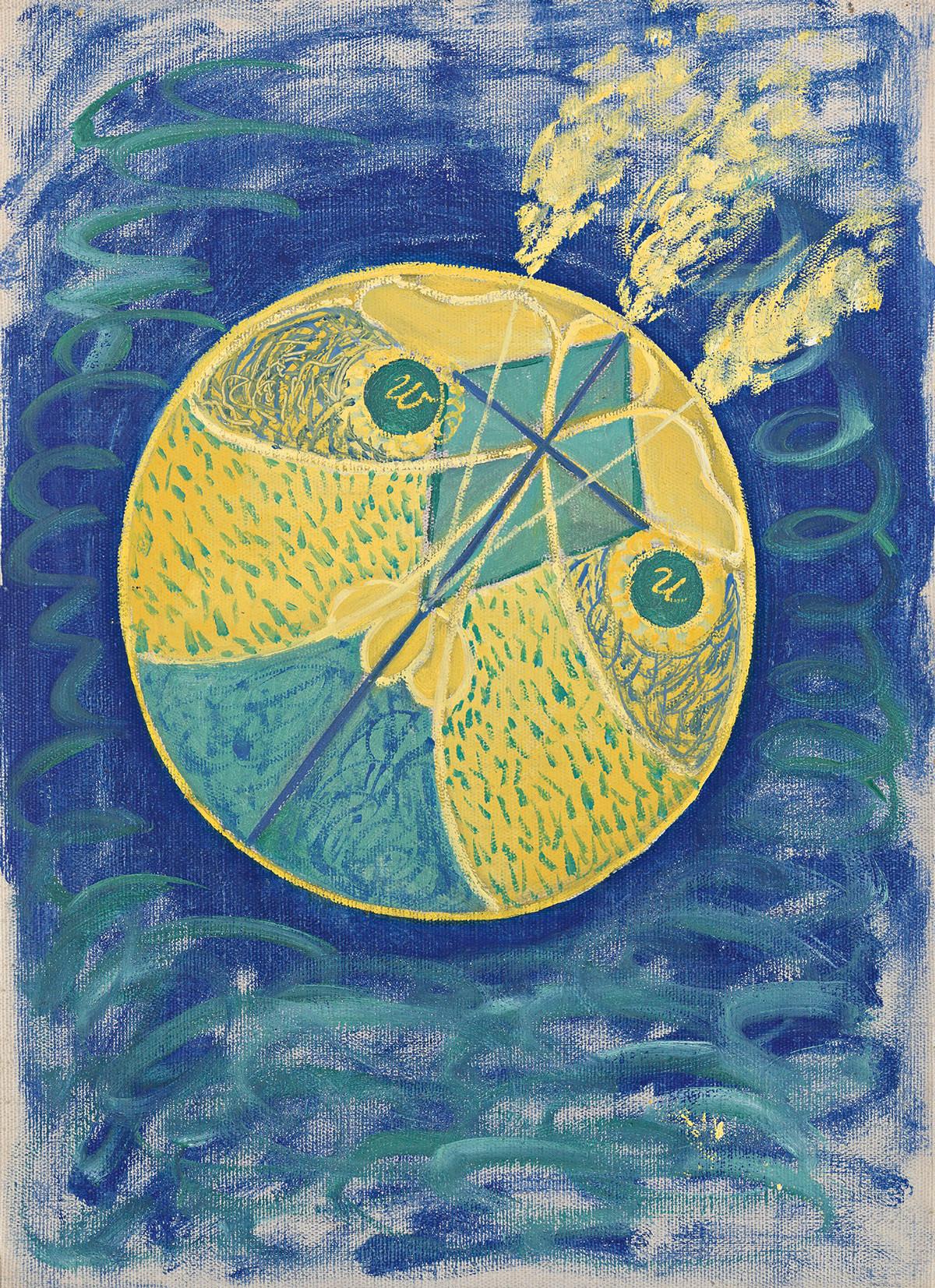 hilma-af-klint-group-i-no-7-primordial-chaos-1907-trivium-art-history[1]