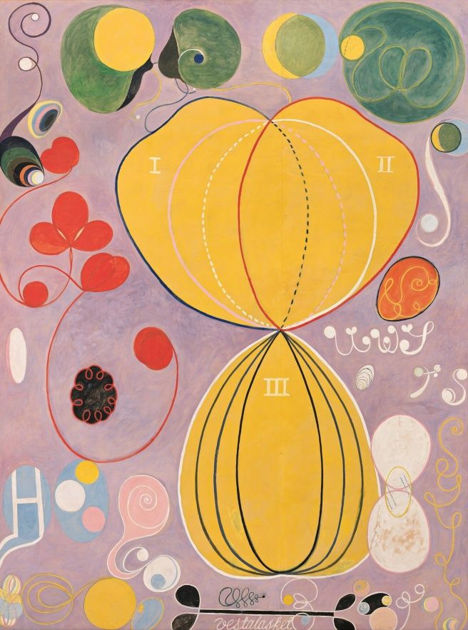 hilma-af-klint-group-iv-no-7-the-ten-largest-adulthood-1907-trivium-art-history[1]