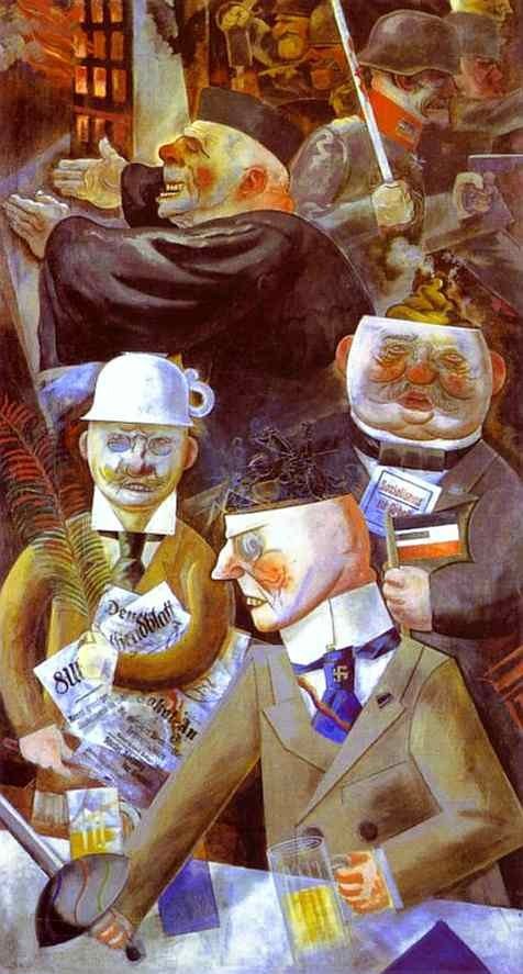pillars-of-society-by-george-grosz[1]