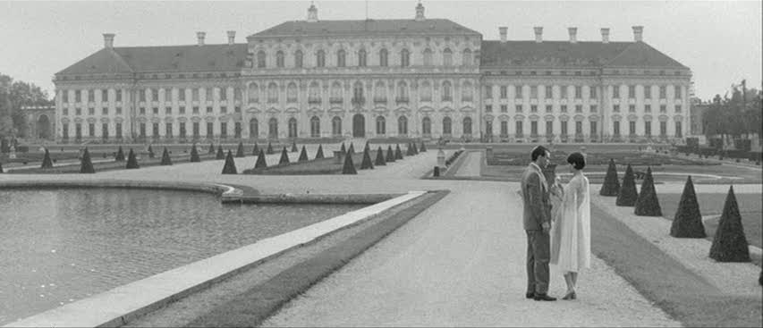 last-year-at-marienbad-2[1]