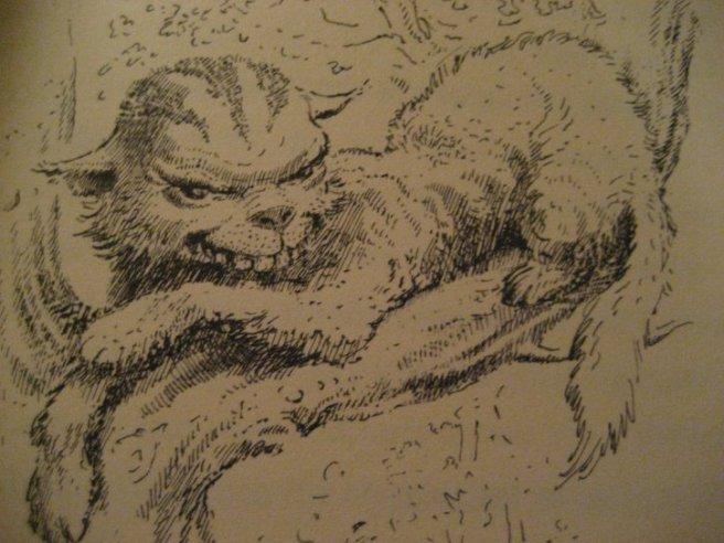 mervyn-peake-cheshire-cat-1946[1]