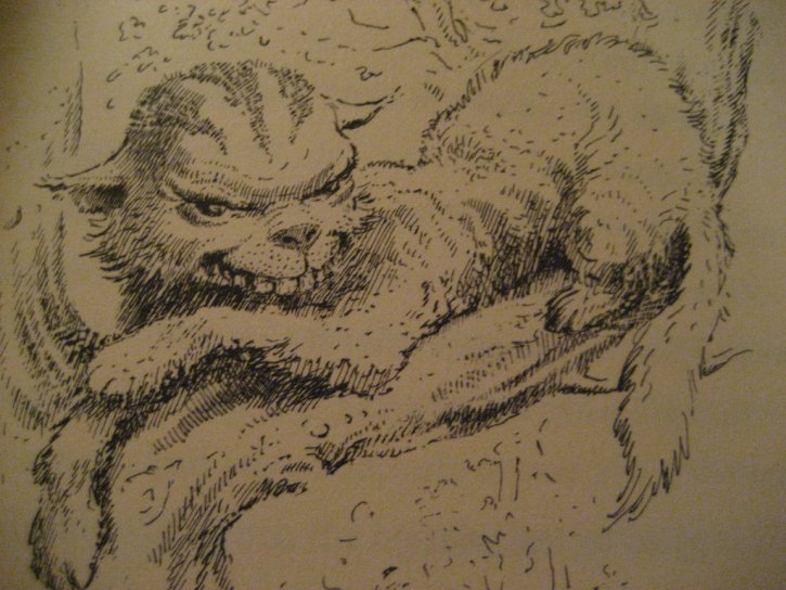 mervyn-peake-cheshire-cat-1946[1]