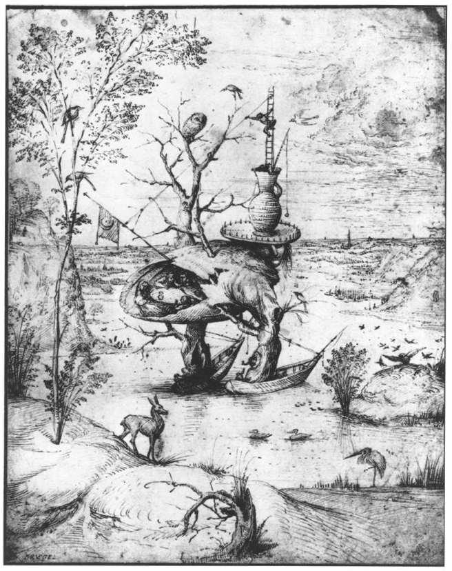 tree-man[1]